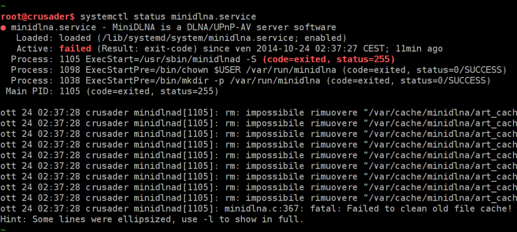 systemd-boot-fail-3